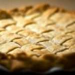 Apple pie: Ricetta originale