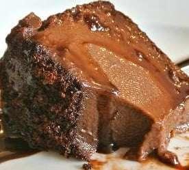 bonet al cioccolato