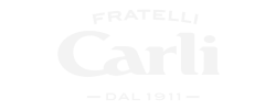 logo_carli_dark_white